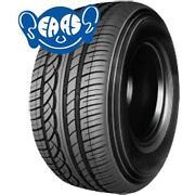 Car Tyres 205 55 16