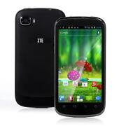 Unlocked At&t Cell Phones Android