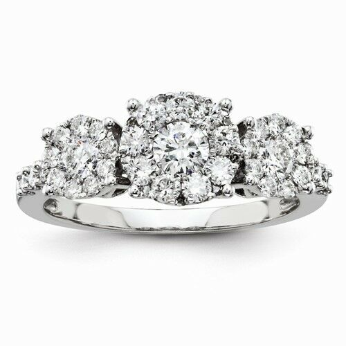 Gold N Gifts Jewelers