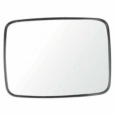 Mirror - Compatible With John Deere 180glc 350glc 250glc 210glc 290glc 130g