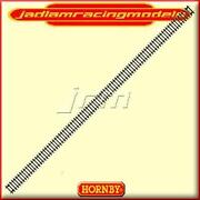 Hornby Track Pack