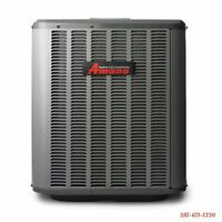 HIGH EFFICIENCY Furnaces & ACs - SAVE $500+
