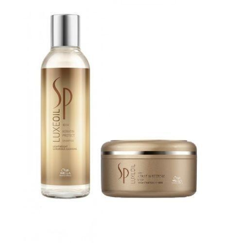 Wella sp shampoo ebay - Wella salon professional hair products ...