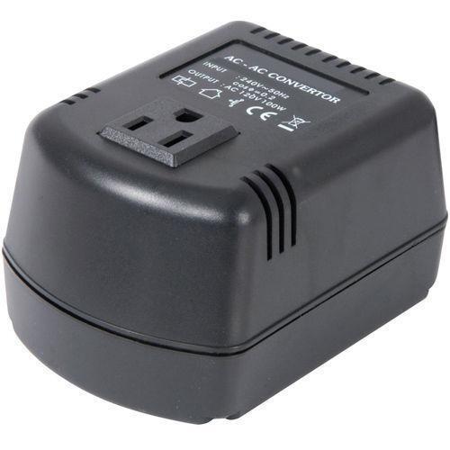 240v 110v Adapter