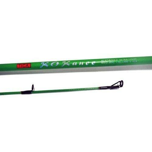 tica reel | ebay, Fishing Rod