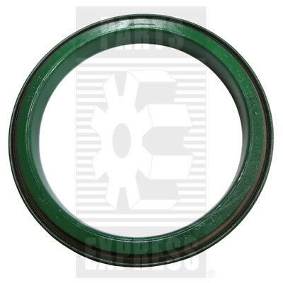 John Deere Crankshaft Rear Seal Part Wn-re44574 On Tractor 1020 2520 4050 5200