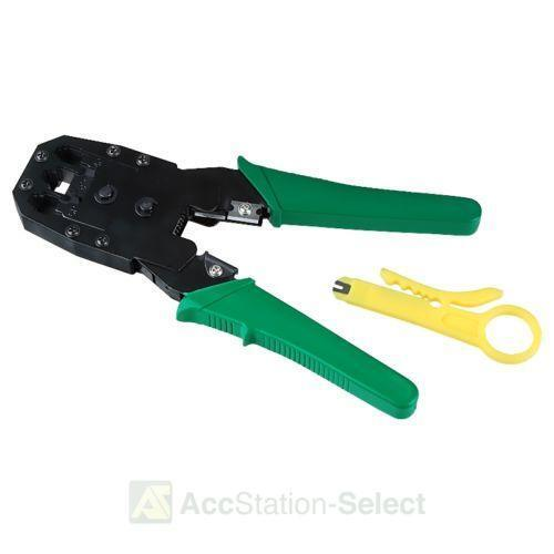 Cable Crimper Ebay