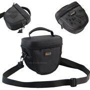 Bridge Camera Bag