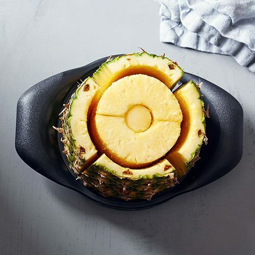 Pampered Chef Pineapple Wedger 2416 - Free Shipping - $17.40