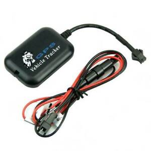 FX- Mini Vehicle Bike Motorcycle GPS/GSM/GPRS Real Time Tracker Sydney City Inner Sydney Preview