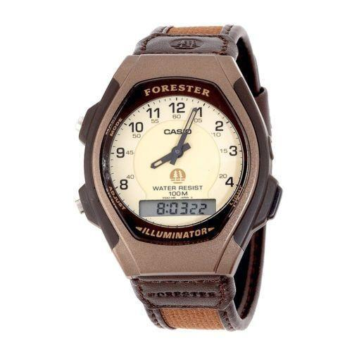 Used shock watches for sale in bangalore dating 8