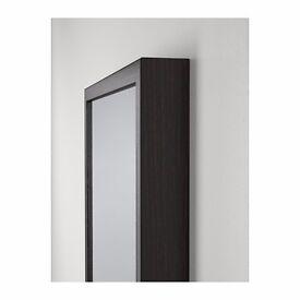 Ikea Stave contemporary Mirror