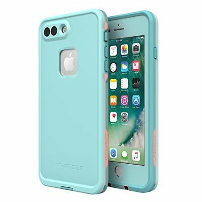 Lifeproof FRE SERIES Waterproof The truth for iPhone 8 Plus & 7 Plus - - WIPEOUT