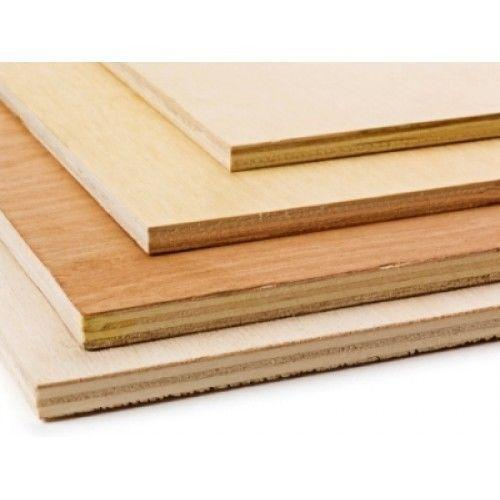 3 6mm plywood wood timber ebay
