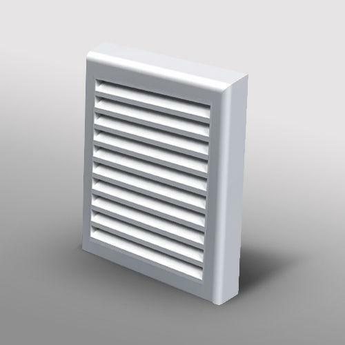 Ducting spigot extractor fans ebay - Bathroom exhaust fan duct reducer ...