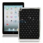 iPad Mini Bling Case