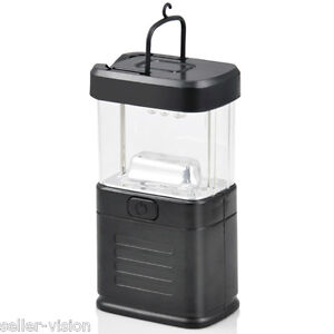 11-LED-Portable-Camping-Torch-Battery-Operated-Lantern-Night-Light-Tent-Lamp
