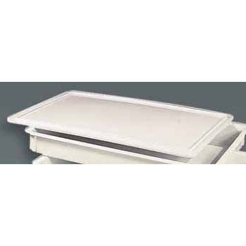 Pizza Dough Box Cover For ABS Pizza Dough Boxes