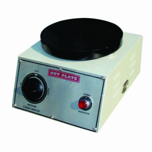 Laboratory Hot Plate Medical & Lab Equipment Devices