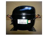 ,,,COMPRESSOR MT 2X10LTR . UGOLINI / BRAS 22807-09010-,-,cash and collection-,,-good quality,,--,