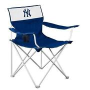 New York Yankees Chair