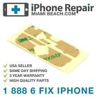 iPhone 4 LCD Adhesive