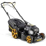 McCulloch Lawnmower