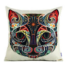 Cat unpersonalized Home Décor Cushion Covers