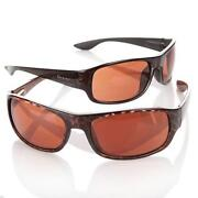 HD Vision Ultra Sunglasses