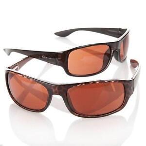 4e1c36df2fd HD Vision Ultra Sunglasses