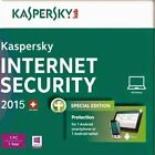 Kaspersky Hardware Keys Software