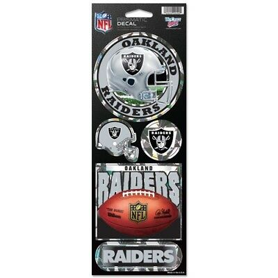 oakland raiders stuff for sale  Shipping to Canada
