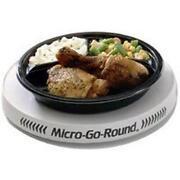 Micro Go Round