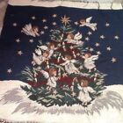 Unbranded Tapestry Holiday/Christmas Craft Fabrics