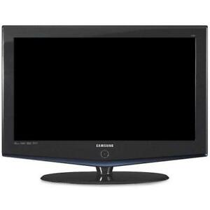 "Samsung 32"" Inch High Definition LCD TV LN-S3251"