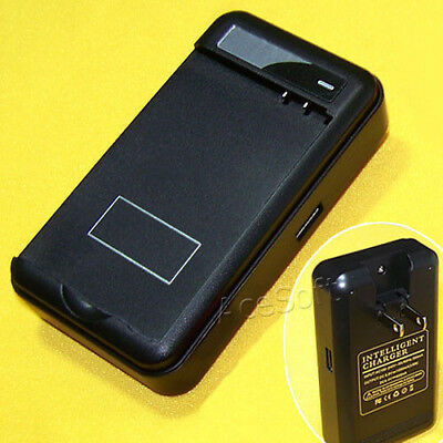 Multi functions External Travel Battery Charger for LG V10 VS990 H900 H901 RS987