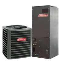 Central Air PRICES/ WARRANTIES WON'T BE BEAT
