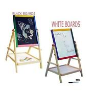 Chalk Board Easel