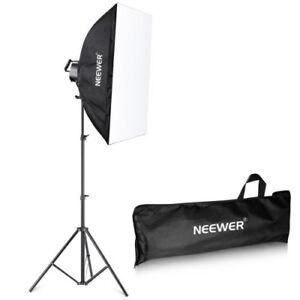 Neewer Professional Photographic Lighting Kit