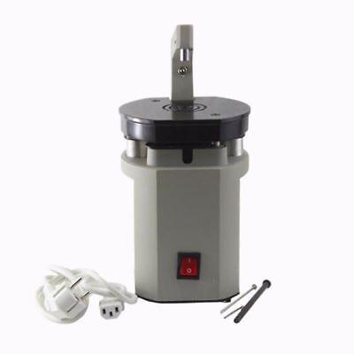 Dental Lab Laser Pindex Drill Driller Machine Pin System Dentist Driller 5500rpm
