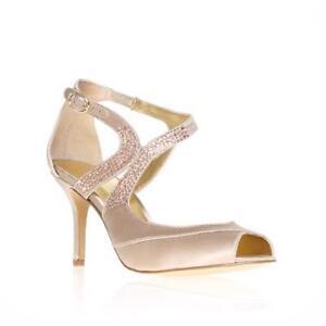 5c9e23f9a217 Nine West Bags   Shoes
