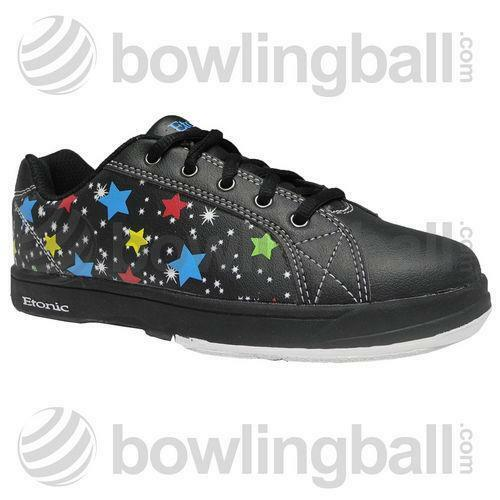 Youth Bowling Shoes | eBay