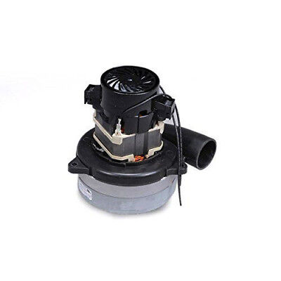 Electrolux 6600-007-01 CV2, Central Vac Vacuum Cleaner Motor Assembly for sale  Falls Church