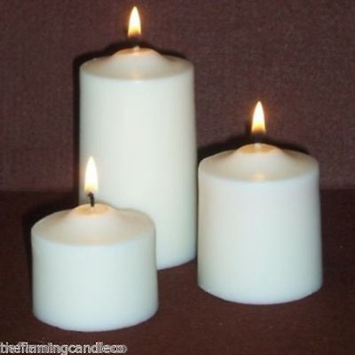 Candle Making Kits are a great way to begin a new hobby.