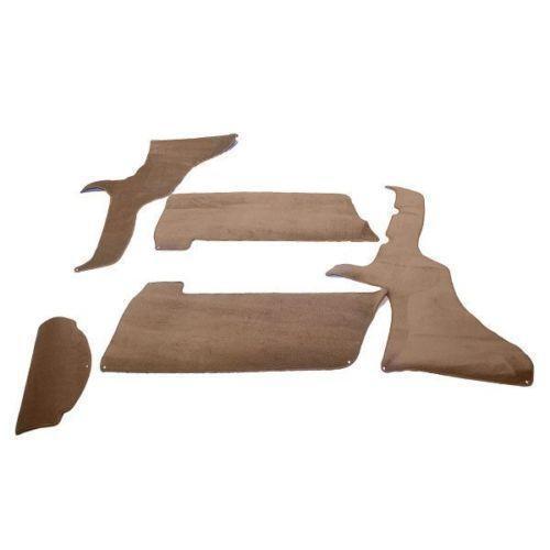 Boat Carpet Kit Ebay