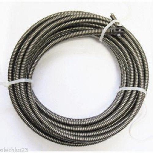 Drain Cable Business Amp Industrial Ebay