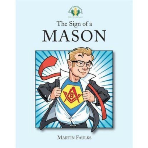 Masonic books ebay for Masonic craft ritual book
