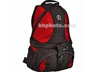 Tamrac 5547 Adventure 7 Backpack