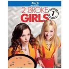 2 Broke Girls Season 1 DVD
