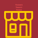 Tuckers_thrifty_things